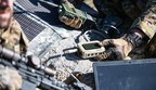 Ballard Subsidiary Protonex' Power Manager Product Receives Go-Ahead For Full Rate Production By U.S. Army
