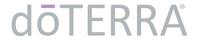 doTERRA International Logo