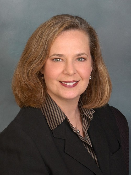 Teresa Howe moves to Pacific Union International as vice president of business development.
