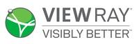 ViewRay_Logo