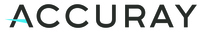 Accuray Incorporated (PRNewsFoto/Accuray Incorporated) (PRNewsFoto/Accuray Incorporated)