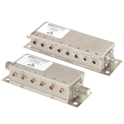 https://mma.prnewswire.com/media/560689/pasternack_relay_controlled_programmable_attenuators.jpg