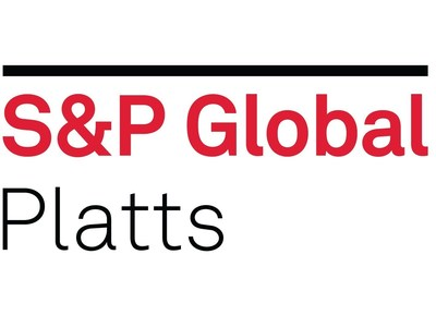 S&P Global Platts logo