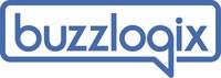 Buzzlogix Logo