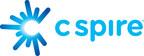C Spire (PRNewsFoto/C Spire) (PRNewsFoto/C Spire) (PRNewsFoto/C Spire)