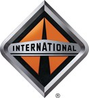 International Truck Launches The New International® HV™ Series At The North American Commercial Vehicle Show