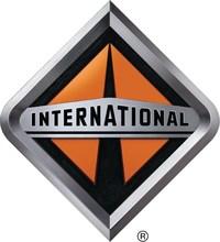 (PRNewsfoto/International Truck)