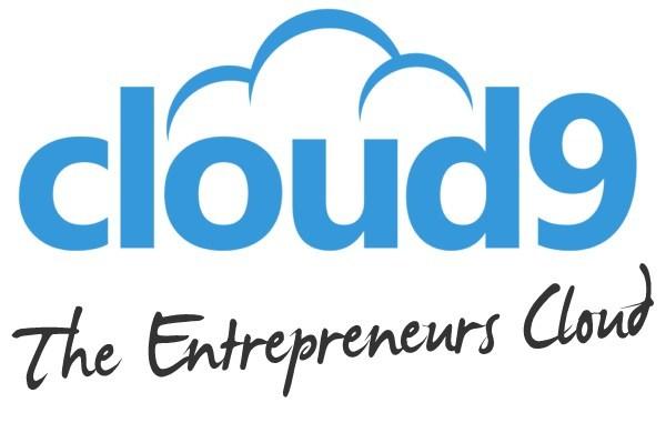 Cloud 9 Hosting