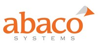 Abaco Systems