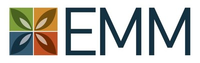 EMM University Teaches Young Adults the Fundamentals of Financial Markets and Personal Finance