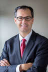 Senior Federal Trade Commission Lawyer Alexis Gilman Joins Crowell & Moring as Antitrust Partner