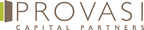 John Guthery Named Managing Director, Product & Marketing of Provasi Capital Partners