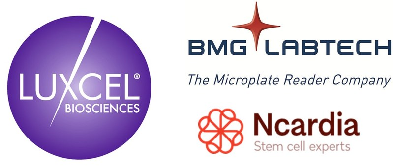 Luxcel Biosciences Ltd & Partners