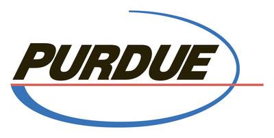 Purdue Pharma (Canada) (Groupe CNW/Purdue Pharma)