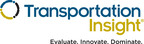 Transportation Insight Named Leading 3PL by Global Trade Magazine