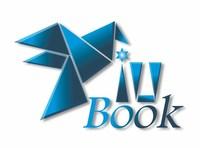 (PRNewsfoto/PiuBook Publishing Company)