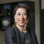 New York Life Investment Management CEO Yie-Hsin Hung Named To American Banker's 25 Most Powerful Women In Finance In 2017