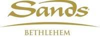 Sands Bethlehem Logo (PRNewsFoto/Sands Bethlehem)
