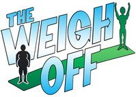 TheWeighOff.com logo