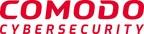 Comodo Launches New IoT PKI Security Platform and Partner Program