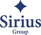 Sirius Group Announces Redemption Of $250 Million Fixed/Floating Perpetual Non-Cumulative Preference Shares On October 25, 2017