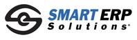 (PRNewsfoto/Smart ERP Solutions,Canon Infor)
