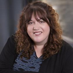 Dr. Michelle K. Murray, Nexus COO