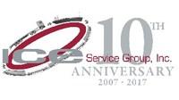 (PRNewsfoto/ICE Service Group, Inc.)
