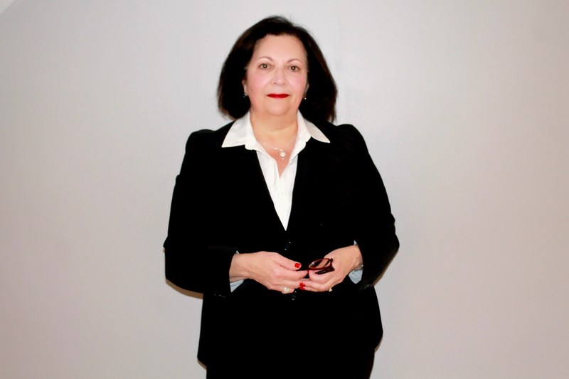 Rosanna Milley understands an employer's dilemma when confronted with human resource and risk management challenges. As a new employee benefits Producer in Lockton's Kansas City Operation, Milley brings more than 30 years of experience as an employee benefits/human resources consultant and corporate human resources professional.