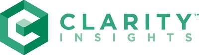 Clarity Insights logo