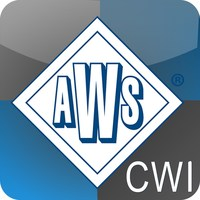 Unique Version of the AWS CWI (Certified Welding Inspector