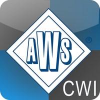 Atlas API Training's unique low cost CWI exam prep course