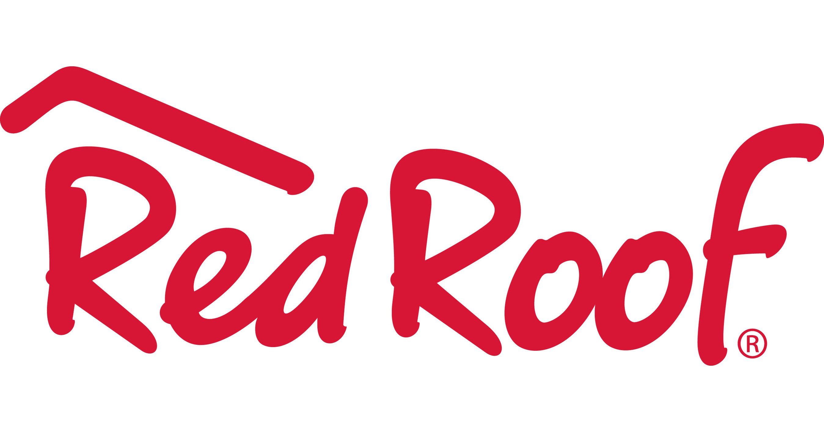 Red Roof 174 Launches First Soft Brand The Red Collection