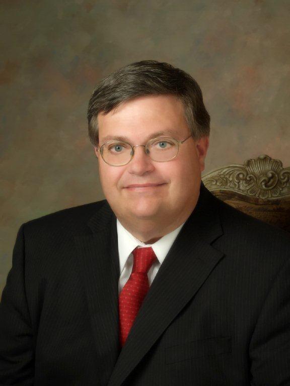 Texas Attorney Clyde M. Siebman - Siebman, Burg, Phillips & Smith, LLP