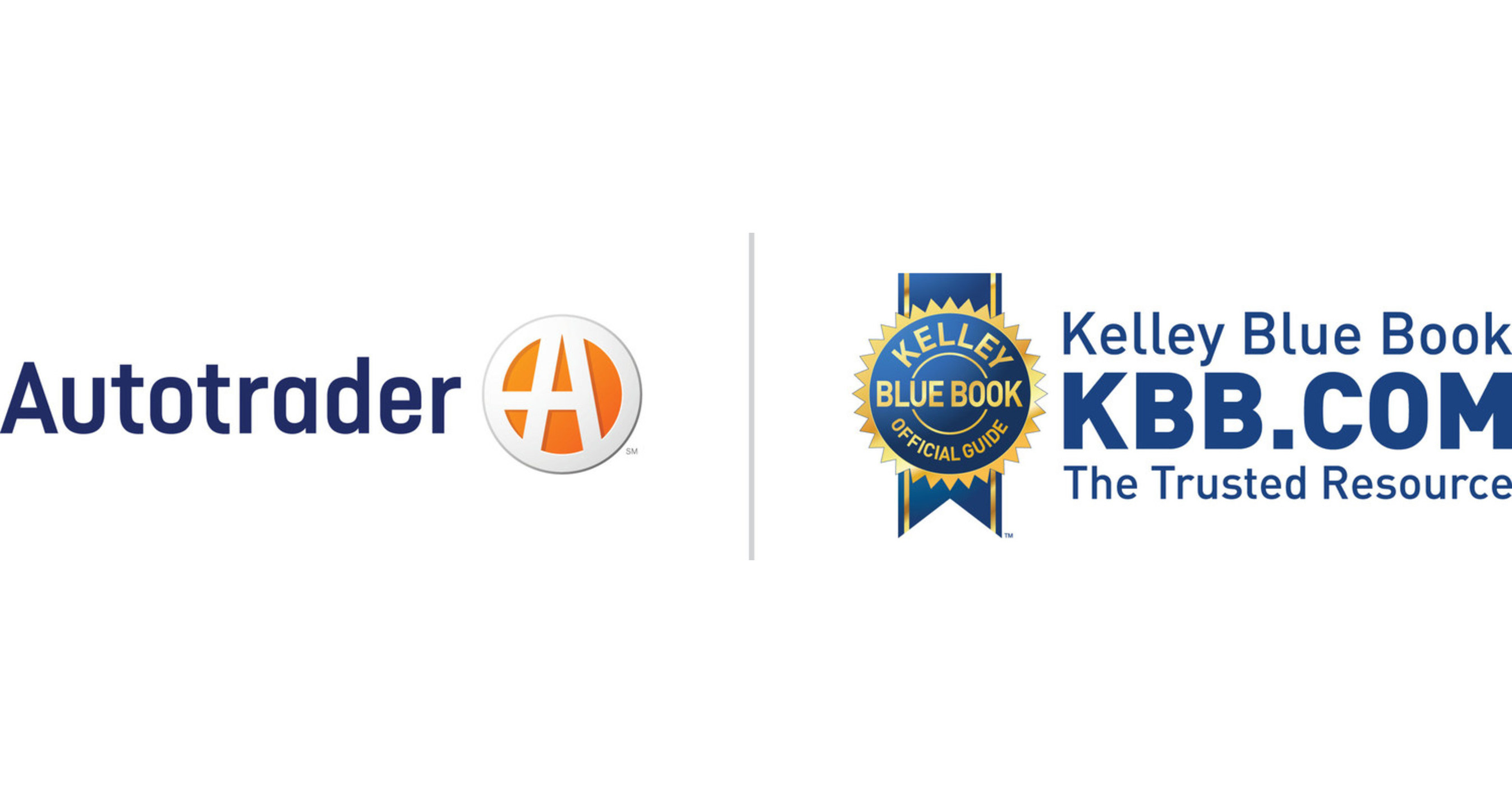 Autotrader and kelley blue book audience extension program reinvents social media advertising