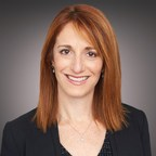 Ankura Names Rachel Platt as Chief Human Resources Officer