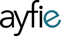 ayfie, Inc. (PRNewsfoto/ayfie)