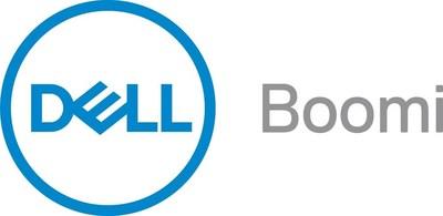 (PRNewsfoto/Dell Boomi)