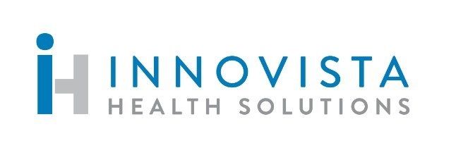 Innovista Health Solutions is a population health management organization that enables independent physicians to engage, support, and manage populations in value-based shared savings and risk models.