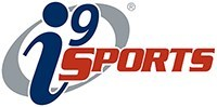 i9 Sports is bringing its youth sports league franchise to San Diego County.