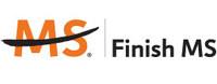 Finish MS Hike #FinishMSHike