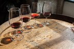 Port Wine & Chocolate Tasting Events Benefit American Red Cross At 22 Texas de Brazil Locations Nationwide