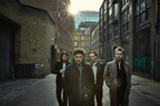 Mumford & Sons Join Calvin Harris & P!Nk for The Abu Dhabi Grand Prix Yasalam After-Race Concerts