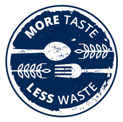 Quaker More Taste Less Waste