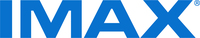 IMAX Logo. (PRNewsFoto/IMAX Corporation)