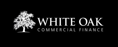 White Oak Commercial Finance, LLC (PRNewsfoto/White Oak Commercial Finance, L)