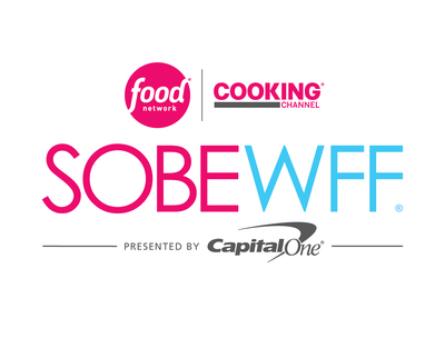 100% of the net proceeds from the Food Network & Cooking Channel South Beach Wine & Food Festival benefit the Chaplin School of Hospitality & Tourism Management at Florida International University. (PRNewsfoto/Food Network & Cooking Channel)