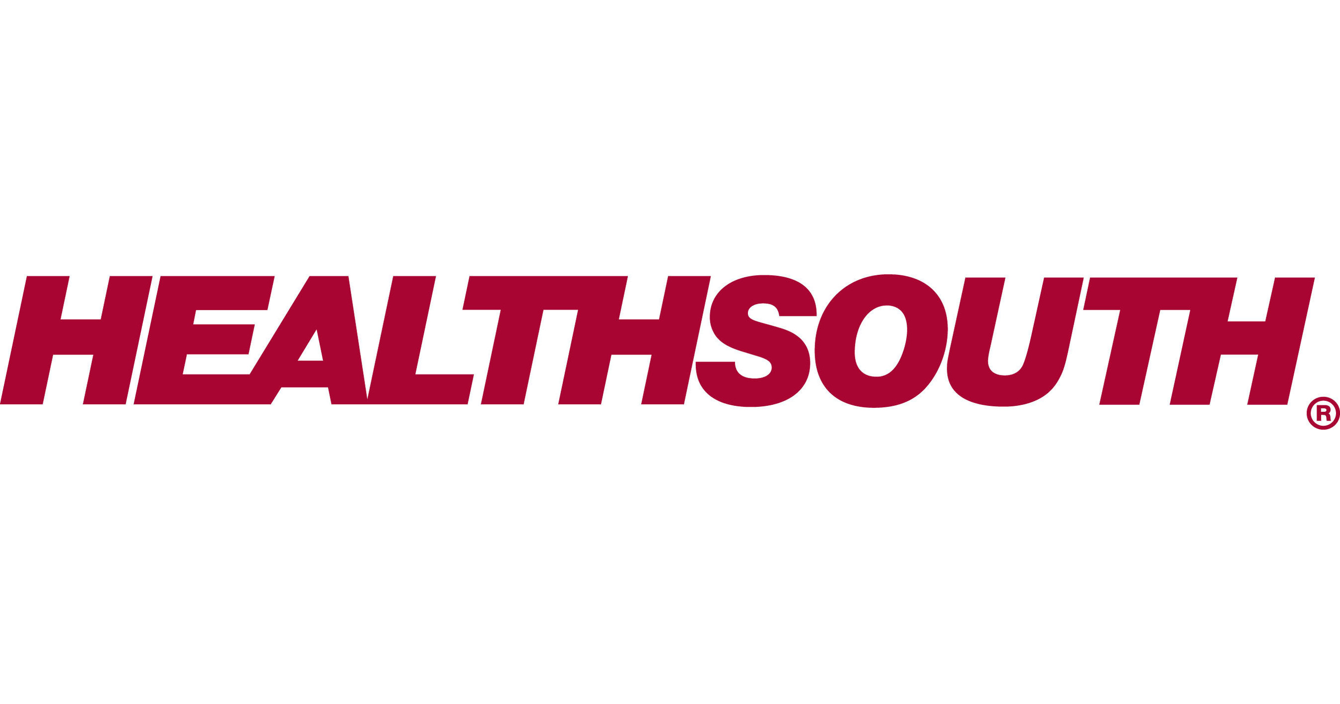 Healthsouth physical therapy - Healthsouth Corporation And University Medical Center Health System Announce Joint Venture