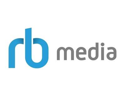 RBmedia Expands Spoken Audio Leadership with Gildan Media Acquisition