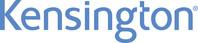 Kensington Logo. (PRNewsFoto/Kensington Computer Products Group)